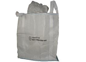 Big Bag Homologado 3