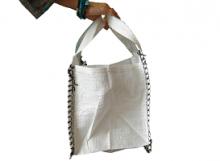 Big Bag Pequeño Formato