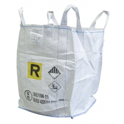Big Bag ADR 4