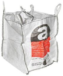 Big Bag Asbestos Amianto 4