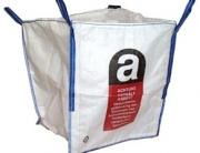 Big Bag Asbestos Amianto 5