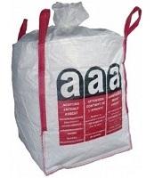 Big Bag Asbestos Amianto 6
