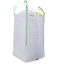 Big Bag Gran Formato 5
