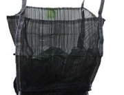 Big Bag Monofilamento