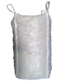 Big Bag ventilaciones 1