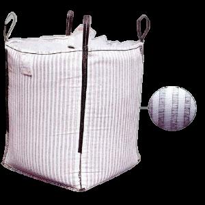 Big Bag ventilaciones 2