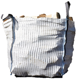 Big Bag ventilaciones 5