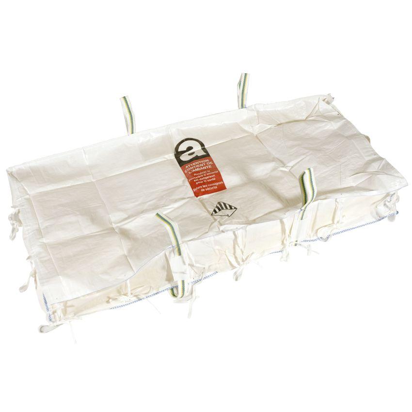 Big bag Amianto 4