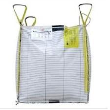 Big Bag Conductivo 1