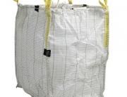 Big Bag Conductivo 3
