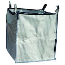 Big Bag Conductivo 4