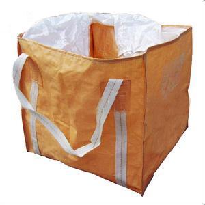 Big Bag de pequeño formato