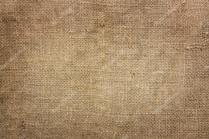 Textura de Yute 6