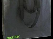 Bolsas Multisac 5