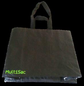 Bolsas Multisac 6