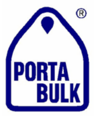 Porta Bulk logo