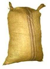 Sacos de Yute Binolas