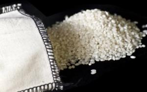 Sacos de algodon para arroz 1