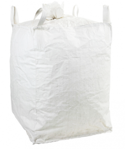 Big Bag Laminado