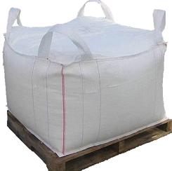 Big bag con Arroz