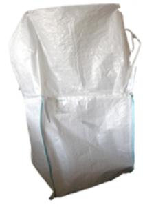 Big Bag C y FP 2