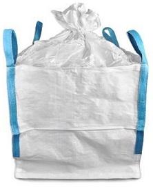 Big Bag con camisa y fonco plano 3