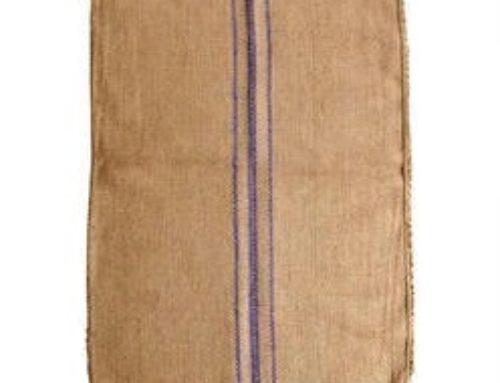 Sacos de Yute Binola