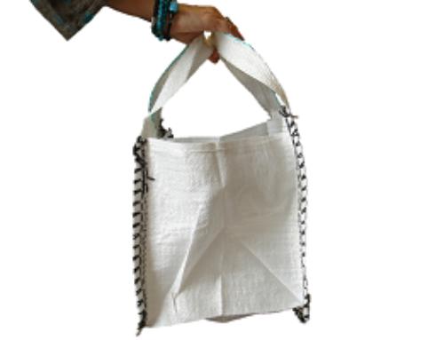 Big Bags de Pequeño Formato