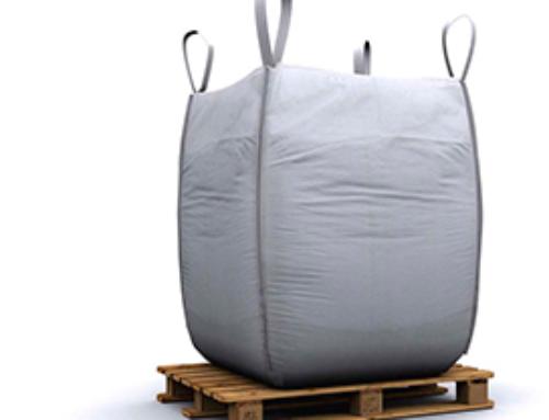 Big Bags Estándar