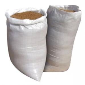 Comprar saco de rafia
