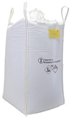 Big Bag ADR 1