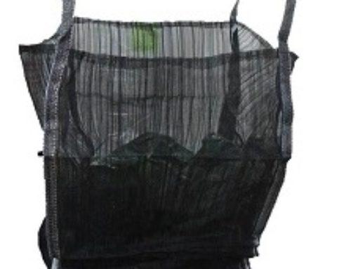 Big Bags Monofilamento