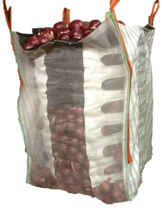 Big Bag ventilaciones 3