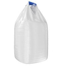 Single Loop Big Bag 2