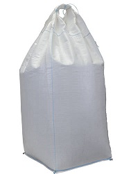 Single Loop Big Bag
