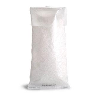 sacos homologados